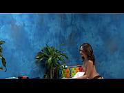 Balilainen hieronta ww porno fi