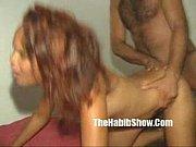 Секс две девушки занимаются сексом видео