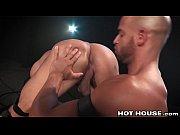 Spa bromma thaimassage hornstull