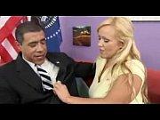 obama&#039_s big stimulus package