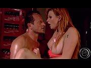 Erotisk massage helsingborg erotiska tjänster