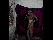 deepa indian shemale