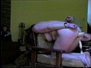 Трахает перед мужа любовники русский эротический ведио