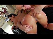 порно видео с младшей сестрой смотреть онлайн