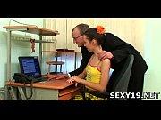 Bauer addiction frau internasjonale lokale seksuell gjerningsmannen