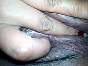 Sex date free stjørdalshalsen