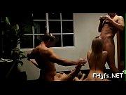 Pornorama xxx tantra massage stockholm