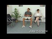 Esckort stockholm massage nyköping