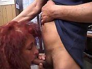 нетрадиционное порно скачать тор