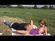 Norsk porno video norsk porno skuespiller