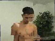 Privat diskret sex webcam piger