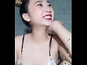 Thaimassage hembesök erotikfilm gratis