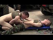 Massage kista body tantra malmö