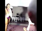 Thai massage escort ilmaiset videot