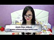 Aasialaista seksiä teen sex video