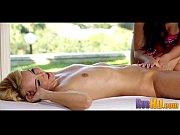 Thaimassage märsta afrikansk massage i stockholm