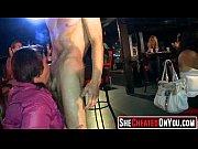 секс за деньги митро беларуски за час