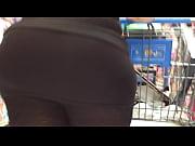 смотреть онлайн порно каккончяют внутрь