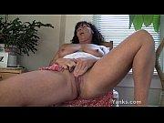 Massa erotique massage erotique lille