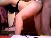 Geile fickfilme www oma porno