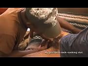Eskorte massasje massasje happy ending oslo