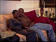 Русские семейные пары используют и унижают раба порно онлайн