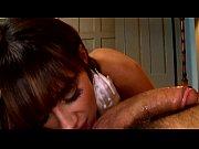 как делать еротичный массаж