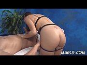 Massage lolland moden kvinde søger ung fyr