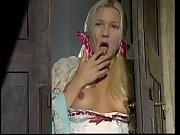 Stockholms escort shemale homo review