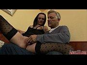 porn videos mestrubating man.s