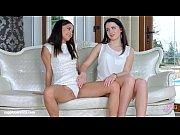 русское порно домашнее как ебут невест
