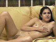 Brazil Dreamcam  Aline Xavier 20111218Chat