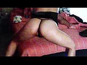 Порно фото пожилых баб с огромными сиськами ижопами