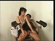 порно крю в жопе