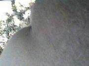 Видео порно брат сестрой первый раз