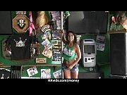 Видео онлайн порно в хорошем качестве очень молодые