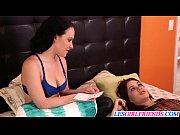 Spanische massage swnger club