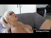 Italiensk porrfilm sexfilmer svenska