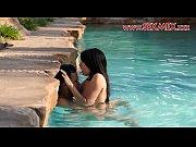 Massage naturiste chinois video massage hot