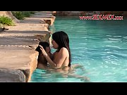 Massage erotique merignac massage erotique a orleans