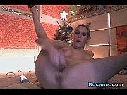 домашнее порно русское на телефоне