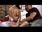 секс ютуб порнобудка