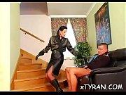 Eskort männa homosexuell male escort stockholm