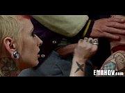 tattooed emo whore 506