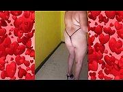 Massage kungälv gratis sexvideos