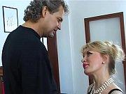 Homse porno escort tromsø