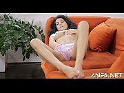 Thai hieronta savonlinna gopro porno