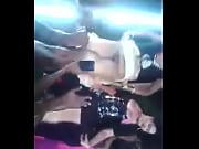 Thai odengatan free porr videos