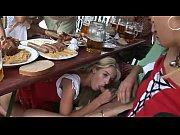 смотреть порно вечеринки русской молодежи