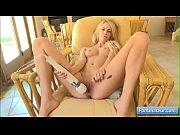 ftv girls presents blake-strong orgasms-03 01